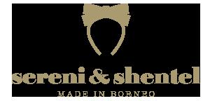Sereni & Shentel