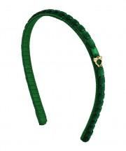 mini matte emerald