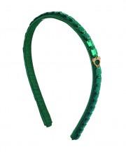 mini shiny emerald