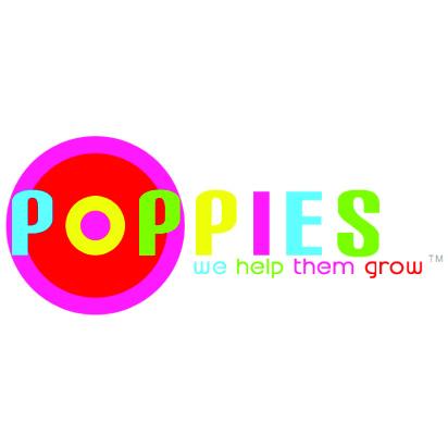 Poppies Bintulu