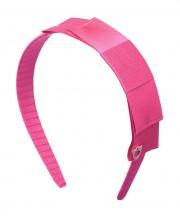block_party_metallic_shocking_pink