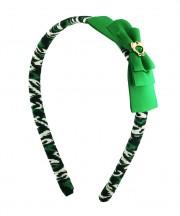 borneo lolita green