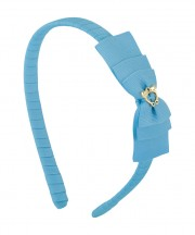 lolita_grosgrain12_french blue