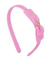 lolita_grosgrain14_geranium pink