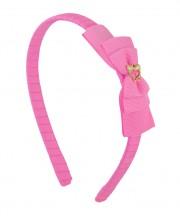 lolita_grosgrain18_hot pink