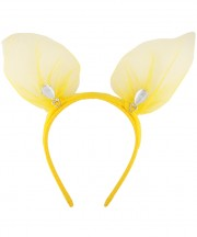 mini bunny ears_daffodil