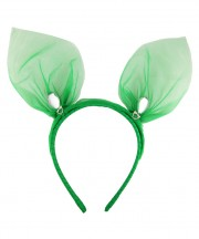 mini bunny ears_emerald