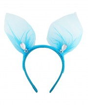 mini bunny ears_methyl blue