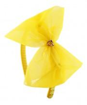 tulle_daffodil