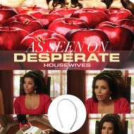 desperate_housewives_email