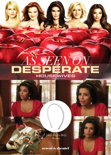 Desperate Housewives Season 8