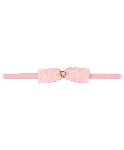 Lolita (10mm)_Light Pink