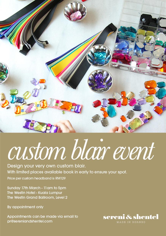 custom_blair_event_invite