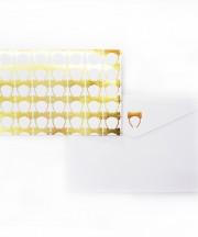 gift_card_web
