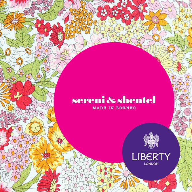 liberty_