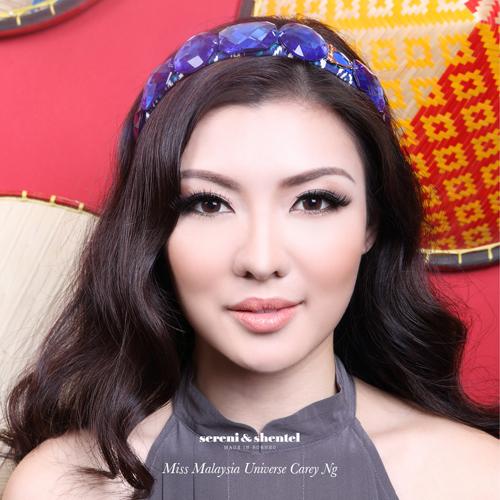 Miss_Malaysia_Universe_Carey_Ng_2013_2_