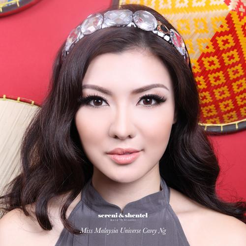 Miss_Malaysia_Universe_Carey_Ng_2013_3_