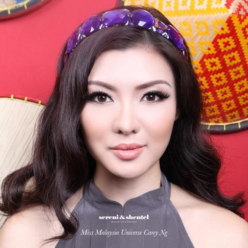 Miss_Malaysia_Universe_Carey_Ng_2013__