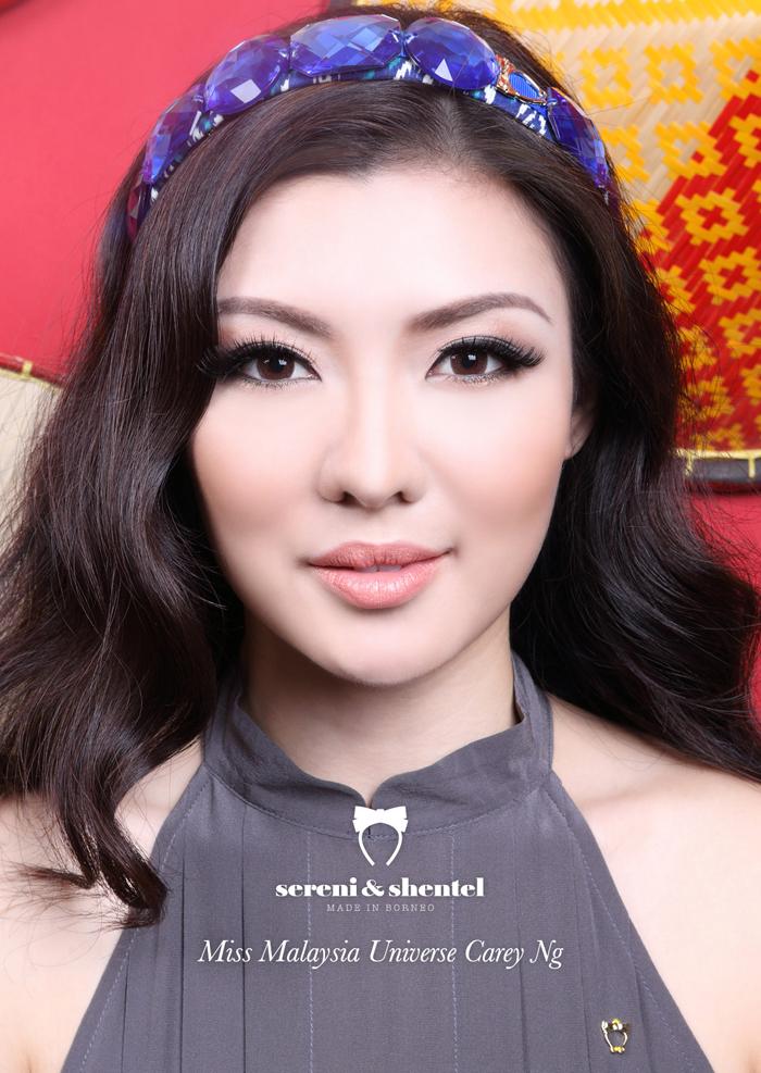 miss_malaysia_universe