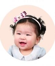 baby_love_sqaure5