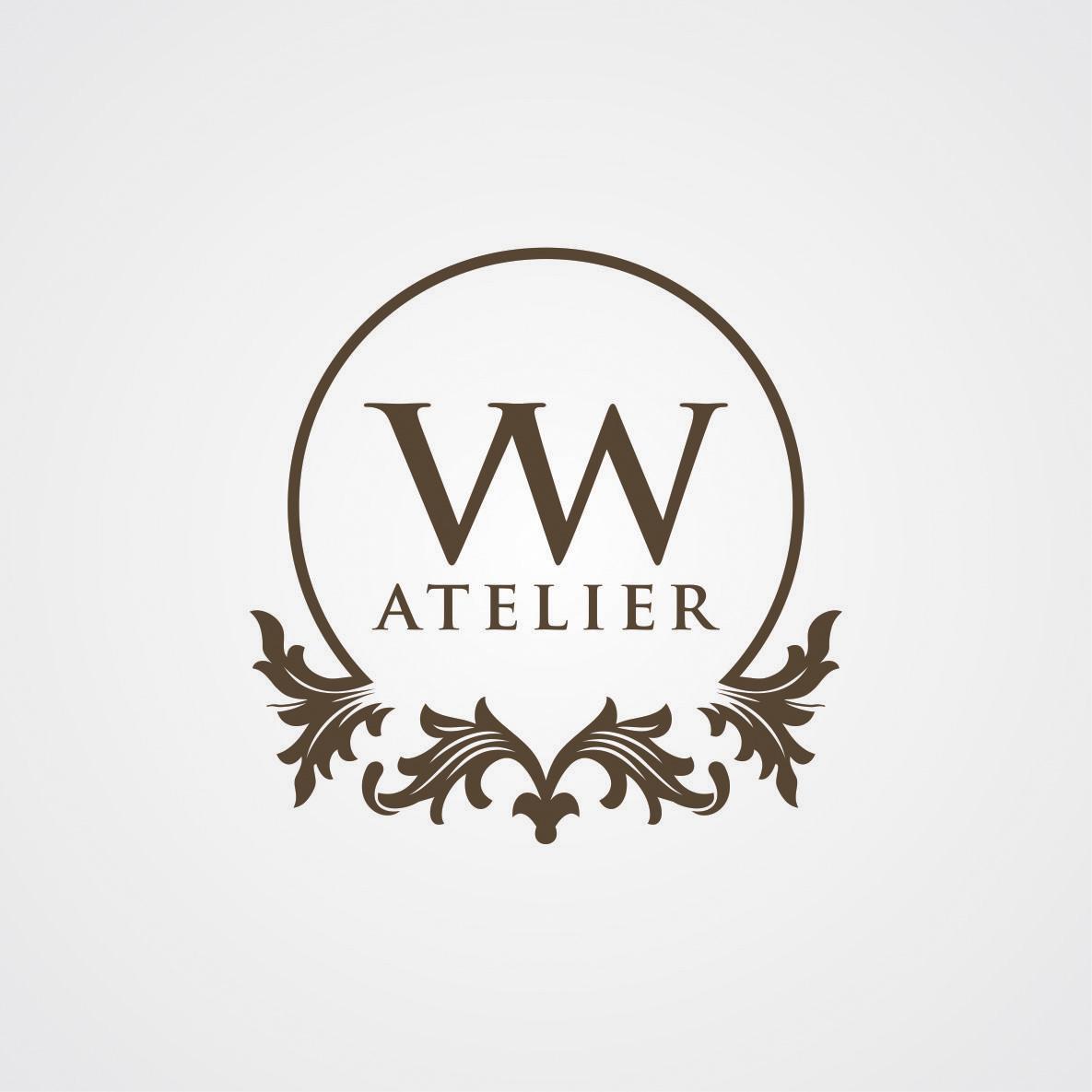 V.W Atelier
