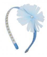 Bunga Raya - Bluebird