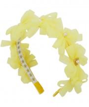 Bunga Raya Bouquet - Daffodil