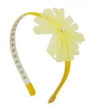 Bunga Raya - Daffodil