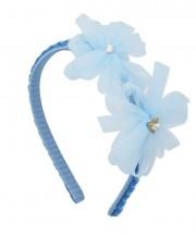 Bunga Raya Duo - Bluebird
