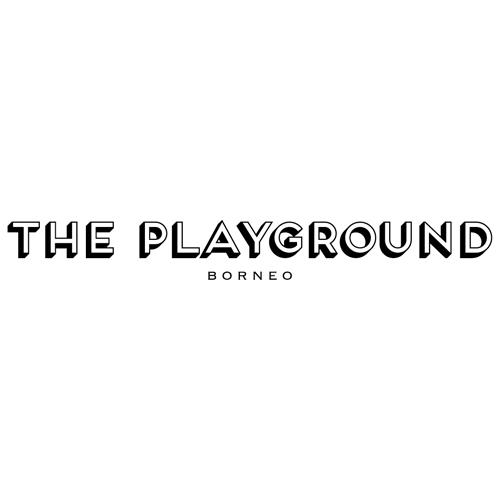 The Playground Borneo