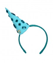 Baby Mini Party Hat - Turquoise