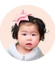 baby_love_sqaure7