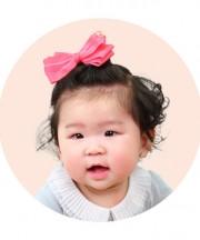 baby_love_sqaure11