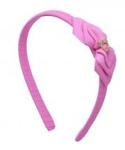 Cupid - Geranium Pink