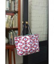 200402016 - my-kuih-or-highway-maxi-bag