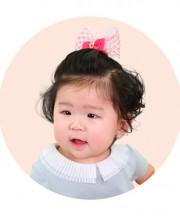 baby_love_sqaure