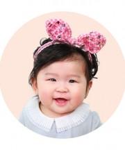 baby_love_sqaure12