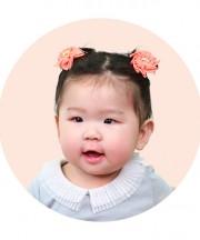 baby_love_sqaure13