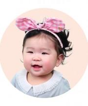 baby_love_sqaure15