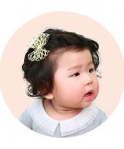 baby_love_sqaure4
