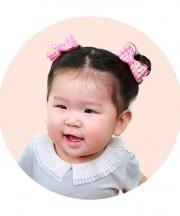 baby_love_sqaure6
