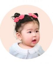 baby_love_sqaure9