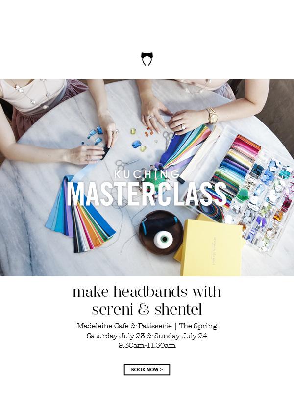 masterclass_