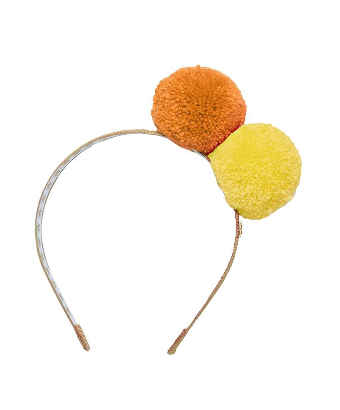 pom-pom-duo-dandelion