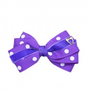 baby-bow-clip-xl-polka-purple
