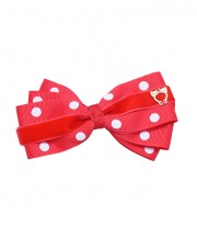 baby-bow-clip-xl-polka-red