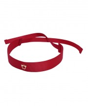 ss-choker-25mm-scarlet-with-gold-plated-charm_2