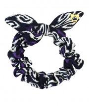 ss-scrunchie_borneo-purple