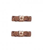 mini-bow-clip-glitter-copper