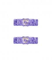 mini-bow-clip-glitter-delphinium